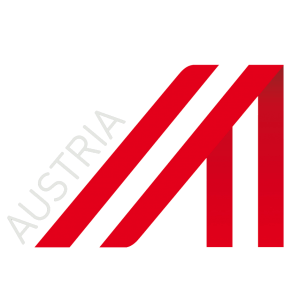 reference_austria