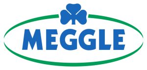 reference_meggle